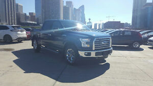***NEW***2015 Ford F-150 XLT XTR with $16,001 in SAVINGS!!!!