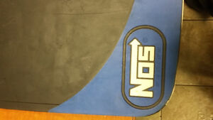 Mud Guards - Brand New!!!