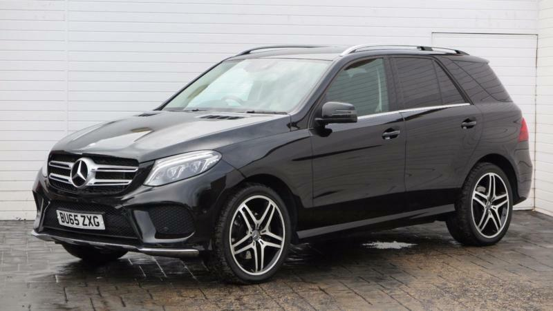 2016 mercedes benz gle class 2016 65 mercedes gle 2 1d. Black Bedroom Furniture Sets. Home Design Ideas