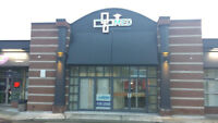 MEDICAL PROFESSIONALS-OFFICE/RETAIL/MEDICAL SPACE AVAILABLE