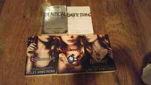 Used teen books for sale