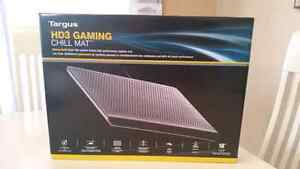 HD3 gaming chill mat (brand new in box)