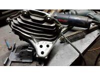 Mobile welder fabricator stainless steel aluminium on site save£££