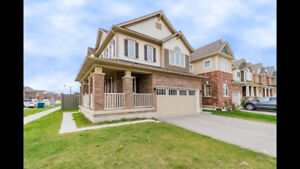 New 4 bedroom home for sale
