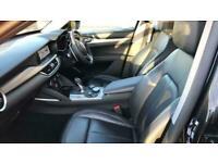 2018 Alfa Romeo Stelvio 2.0 Turbo 280 Speciale 5dr - C Automatic Petrol Estate