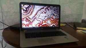 "HP Envy 17"" Laptop"
