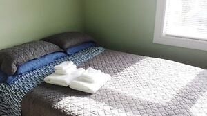 3 Bedroom Vacation Home for Rent in the Center of St. John's St. John's Newfoundland image 7