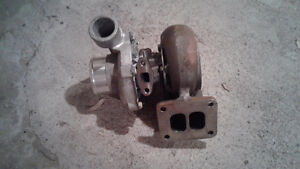 Brand New Turbo Charger Firsale