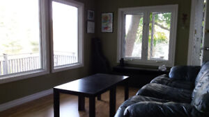 Roommate wanted - Waterfront house near Arnprior