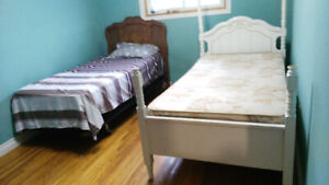 Room for rent Indian  ( Females Only )