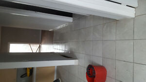 3 bed room town house London Ontario image 3