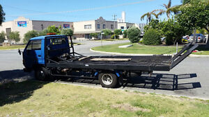 Cars Wanted Running or Not.  Wrecks Removed Malaga Swan Area Preview