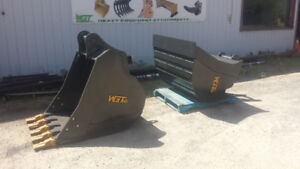 WGT Attachments