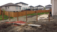 Fence and fence post experts