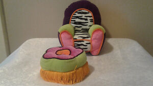 Groovy girls and accessories. JUST REDUCED Windsor Region Ontario image 3