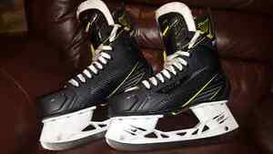 CCM TACKS, Ice Hockey Skates