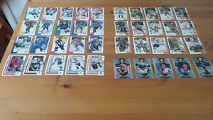1999-2000 McDonalds Upper Deck Retro Collection For sale
