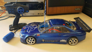 Drift Car Kijiji In Calgary Buy Sell Save With Canada S