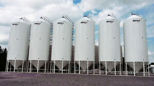 Chicken feed bulk or bagged JM BEST FARMS (new hours)
