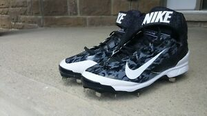 Mens Nike baseball Cleats