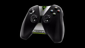 Nvidia Shield Controler
