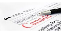 Express Entry, LMIA, Family Sponsorship, Visas, W&S Permits