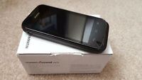 Huawei Ascend Y215 *Excellent Condition*