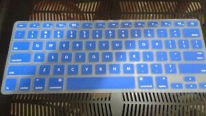 """mac pro 15"""" cover top and bottom and keyboard cover"""