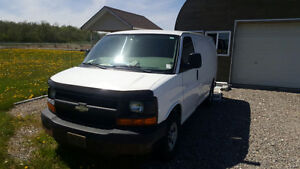 2008 GMC C/K 3500 Other