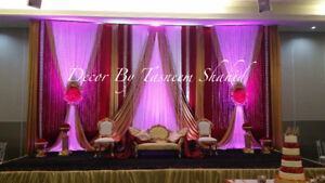 We are Offering a wide variety of decor