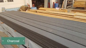CLEARANCE composite decking!