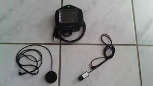 Cup Switch for Power Wheelchair - Brand-New