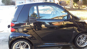 2009 Smart Sale or trade
