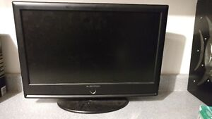 23 inch Electron brand TV