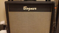 """Bogner 212CH - Helios 2x12"""" Closed Cabinet"""