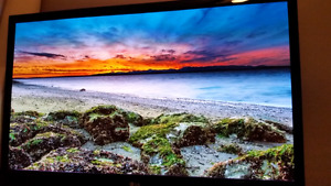 "LG 50"" Plasma TV 1080p HD"