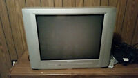 Philips 24inch Flat Screen TV