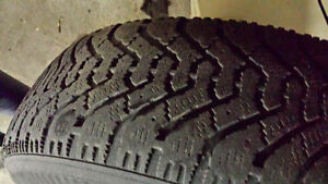 205 75 15 tires and rims