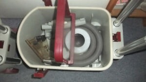 For Sale Bissell Power Steamer Carpet Cleaning Machines