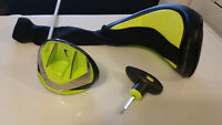 Nike Vapor Speed Driver, RH. Pickup Only