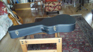 Guitar case for sale