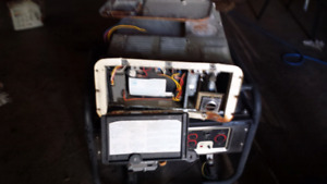 RV Furnace for sale