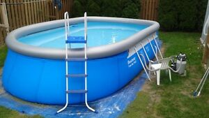 Buy Or Sell A Hot Tub Or Pool In Leamington Garden Patio Kijiji Classifieds
