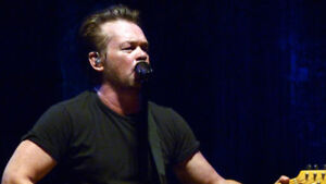 4 Awesome John Mellencamp Tickets
