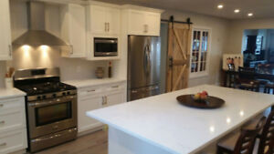 Waterfront House for Rent - Kingsville - House Rental