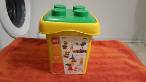 Duplo Great Deals On Toys Games From Trainsets To Hoverboards
