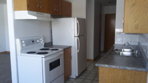 1 bedroom avail Aug 1st