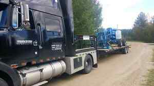 Moving and hauling services  Strathcona County Edmonton Area image 4