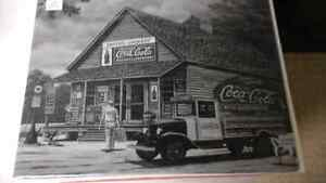 Coca-Cola pictures London Ontario image 1