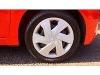 2015 Toyota Aygo 1.0 VVT-i X-Play 5dr Manual Petrol Hatchback